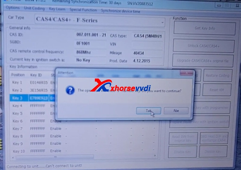 How-to-read-isn-from-cas4-using-vvdi-15
