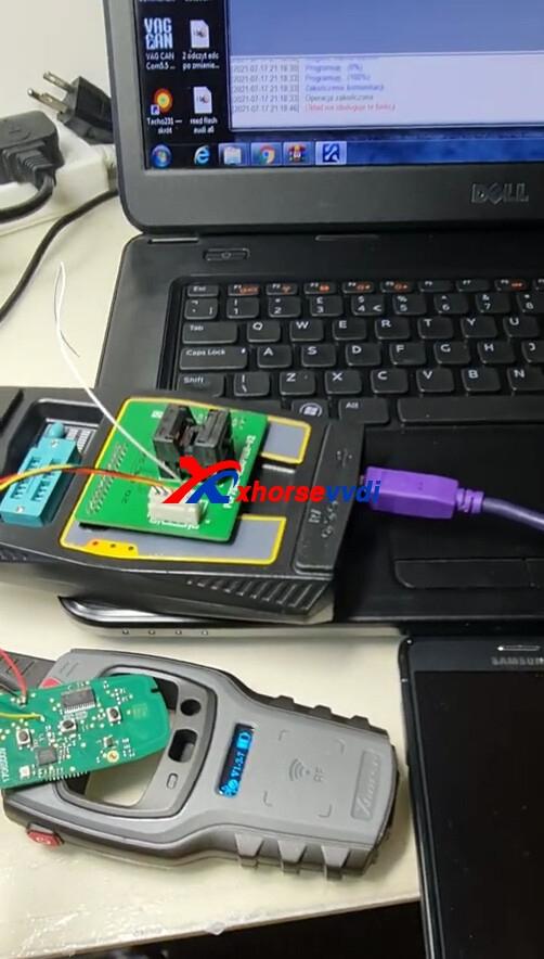 How-to-unlock-Key-Bmw-F-series-vvdi-pro-01