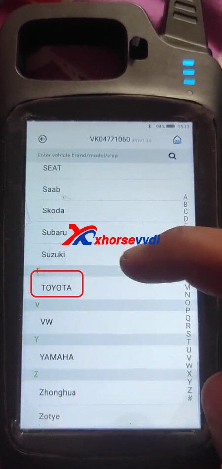 VVDI-MAX-to-generate-super-chip-in-Toyota-Etios-4D-01-4