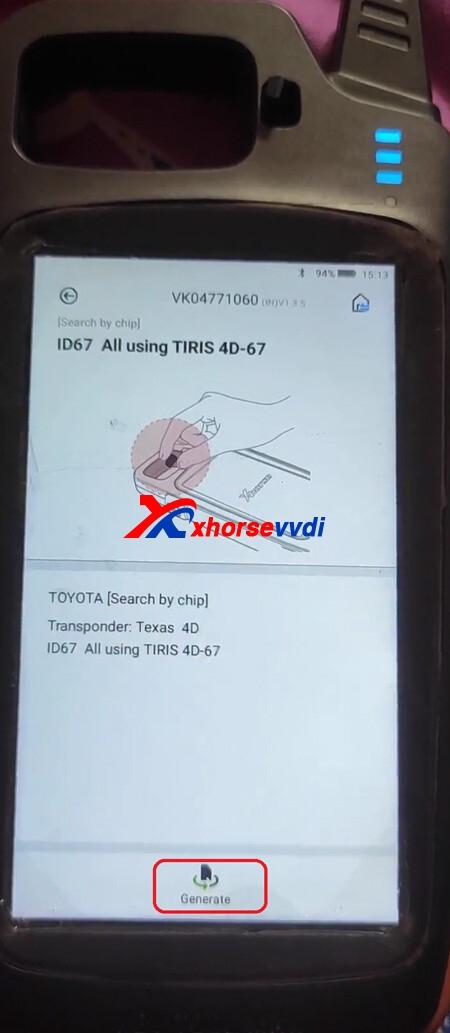 VVDI-MAX-to-generate-super-chip-in-Toyota-Etios-4D-01-6