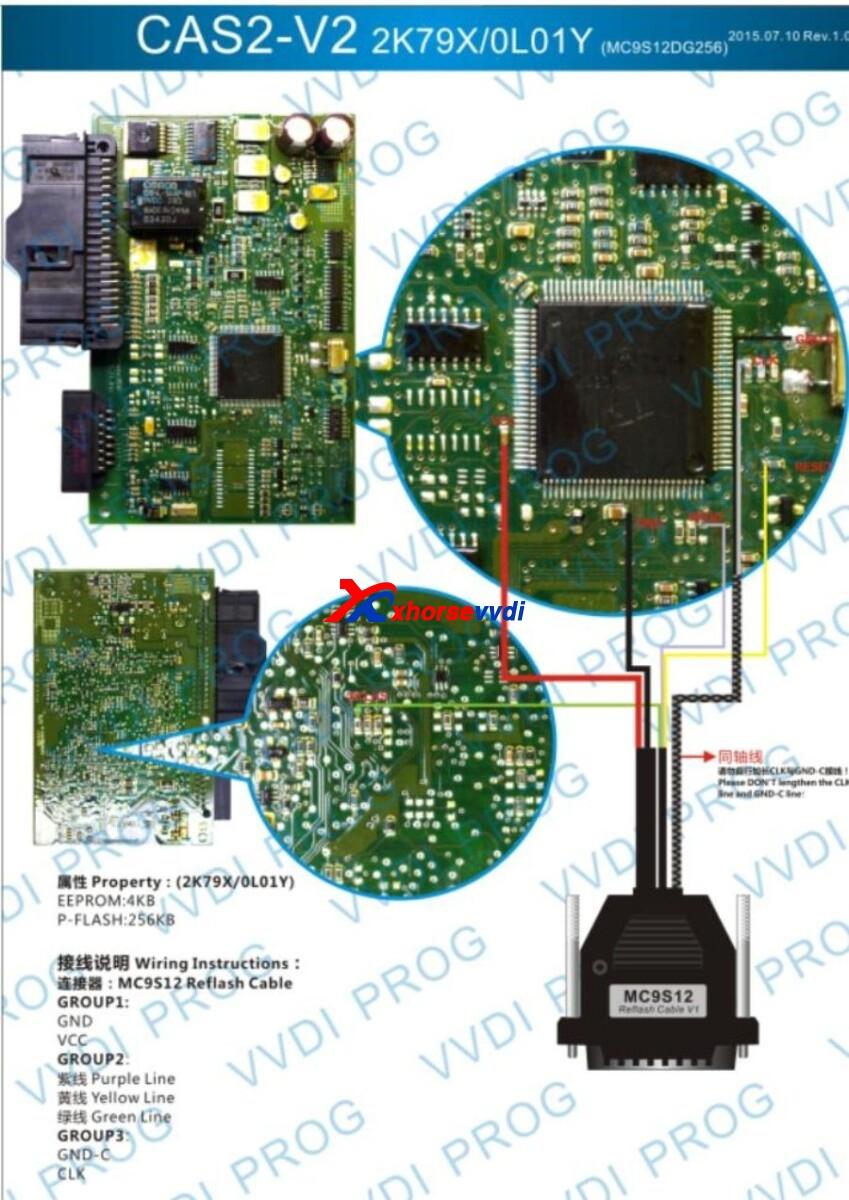 VVDI-Prog-Read-BMW-E60-CAS2-2