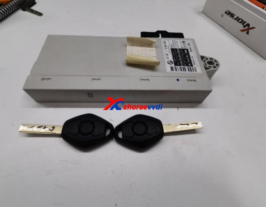 VVDI-Prog-Read-BMW-E60-CAS2-4