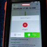 Vvdi Key Tool Max Xn Remote 01