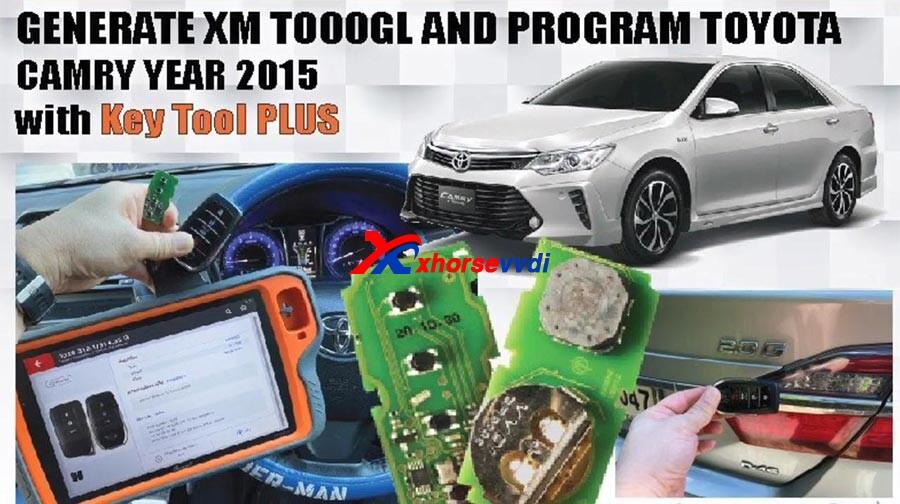 vvdi-key-tool-plus-toyota-camry-2015-program-new-smart-key-01