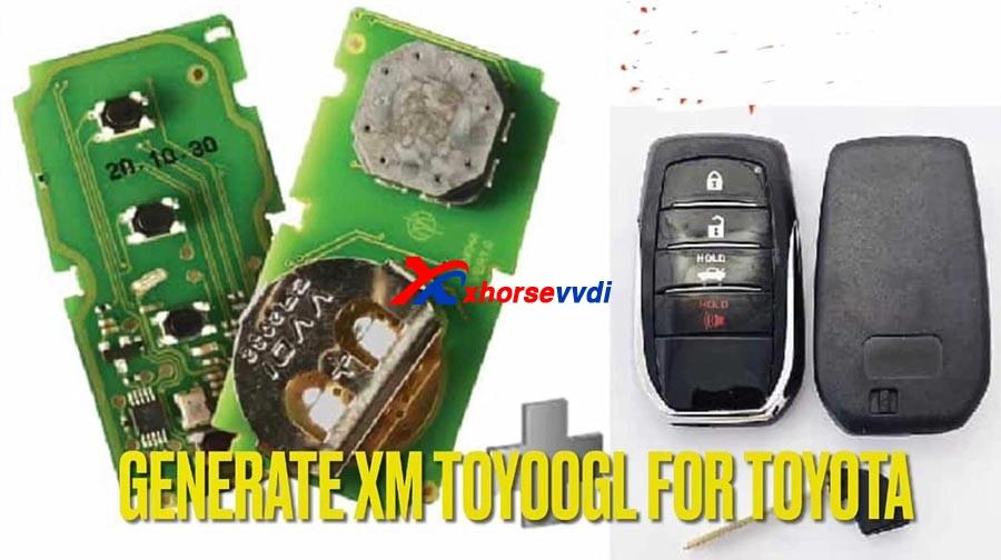 vvdi-key-tool-plus-toyota-camry-2015-program-new-smart-key-02