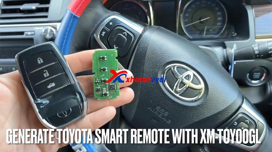 vvdi-key-tool-plus-toyota-camry-2015-program-new-smart-key-03