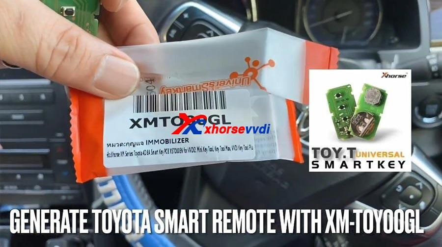 vvdi-key-tool-plus-toyota-camry-2015-program-new-smart-key-04