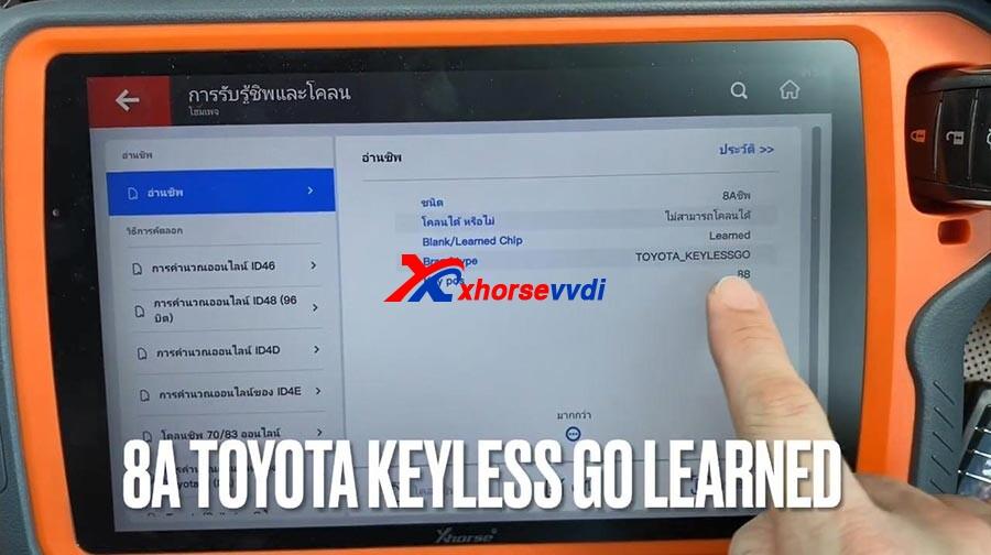 vvdi-key-tool-plus-toyota-camry-2015-program-new-smart-key-06