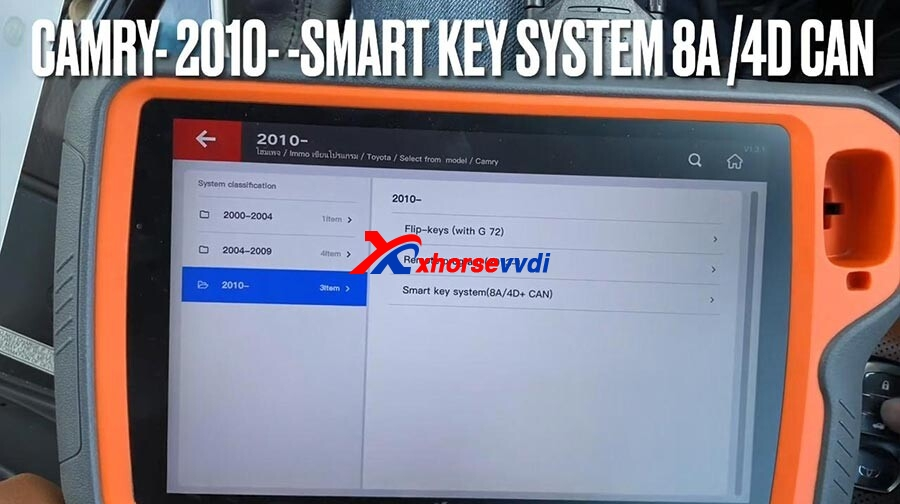 vvdi-key-tool-plus-toyota-camry-2015-program-new-smart-key-15
