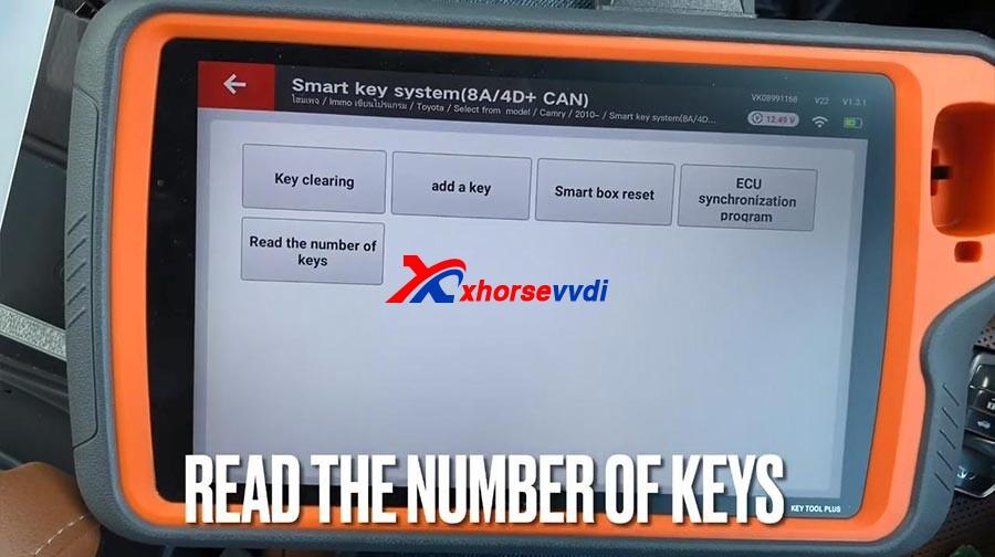 vvdi-key-tool-plus-toyota-camry-2015-program-new-smart-key-16