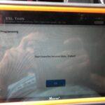 Vvdi Key Tool Plus Transfer Receive Data 01