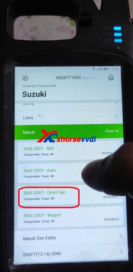 vvdi-super-chip-generate-to-suzuki-ID65-04