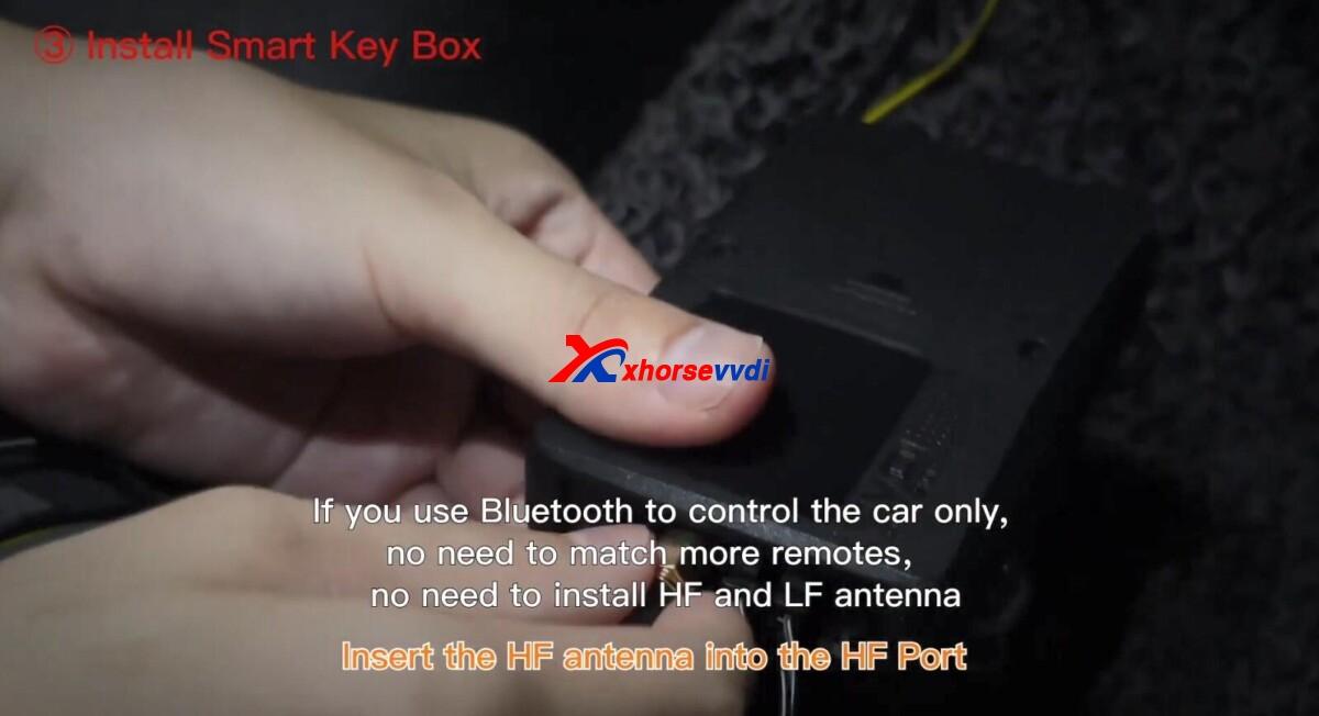 xhorse-smart-key-install-5