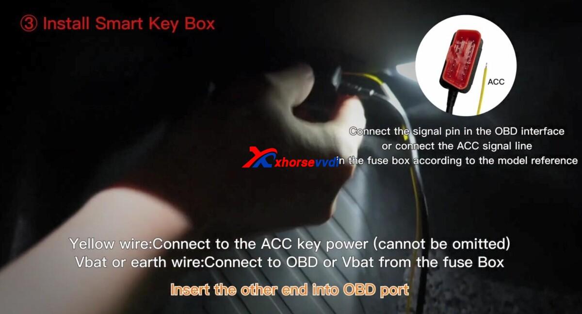 xhorse-smart-key-install-6