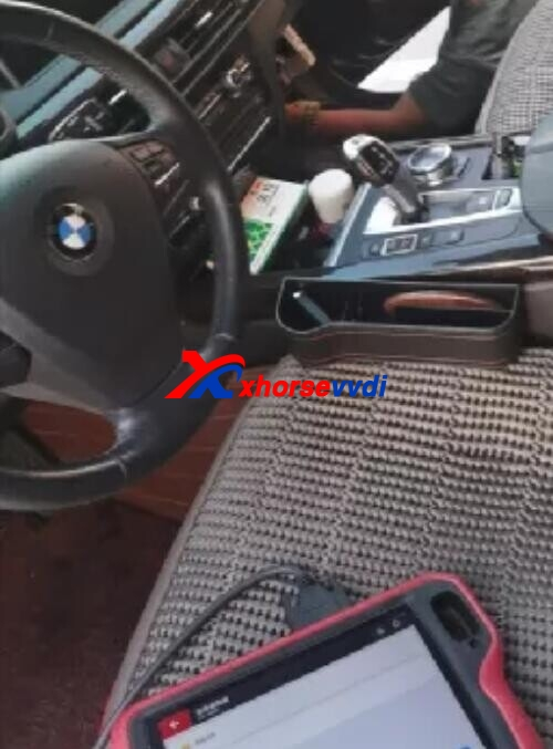 Tips-about-BMW-cant-Restore-Encoding-5