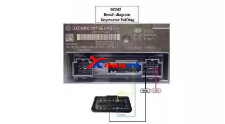 Tips-about-VVDI-Key-Tool-Plus-Read-Audi-BCM-Encrypted-Data-1