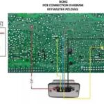 Tips About VVDI Key Tool Plus Read Audi BCM Encrypted Data 2
