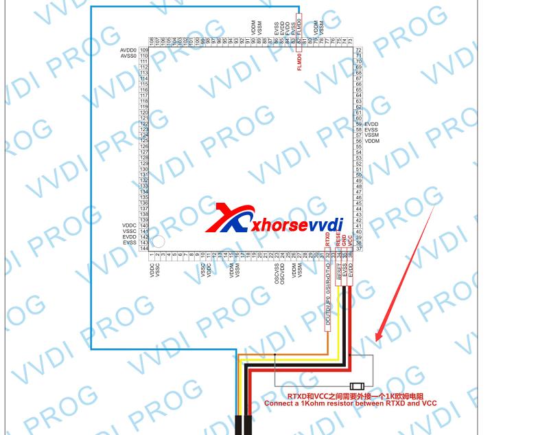 VVDI-Prog-Range-Rover-velar-2018-Frequency-Error-5