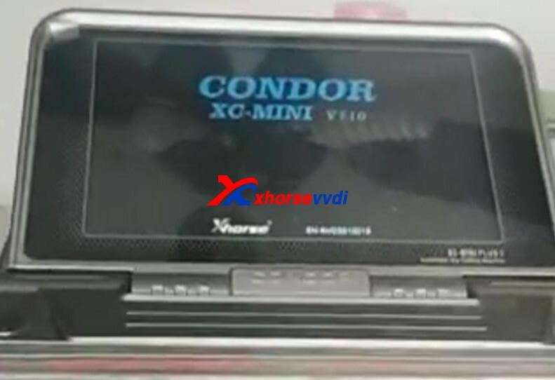 fixedxhorse-condor-mini-update-got-stuck-after-changing-power-board-2