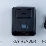 How To Use Xhorse Key Reader With Condor Xc Mini Plus 1