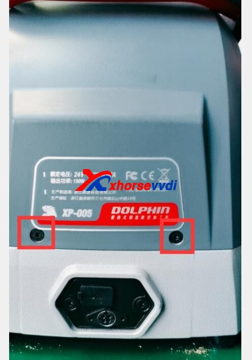 xhorse-dolphin-xp-005-noise-and-rough-key-cutting-solution-4