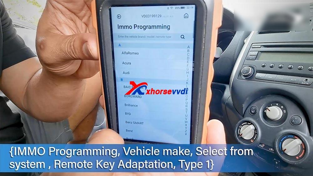 xhorse-smart-key-box-add-keyless-go-02