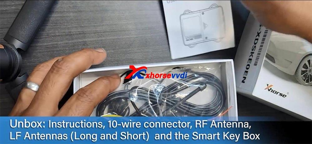 xhorse-smart-key-box-add-keyless-go-04