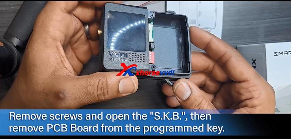 xhorse-smart-key-box-add-keyless-go-05