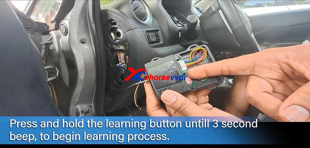 xhorse-smart-key-box-add-keyless-go-15