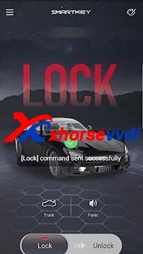 xhorse-smart-key-box-add-keyless-go-21