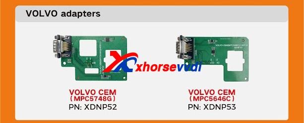 xhorse-solder-free-CEM