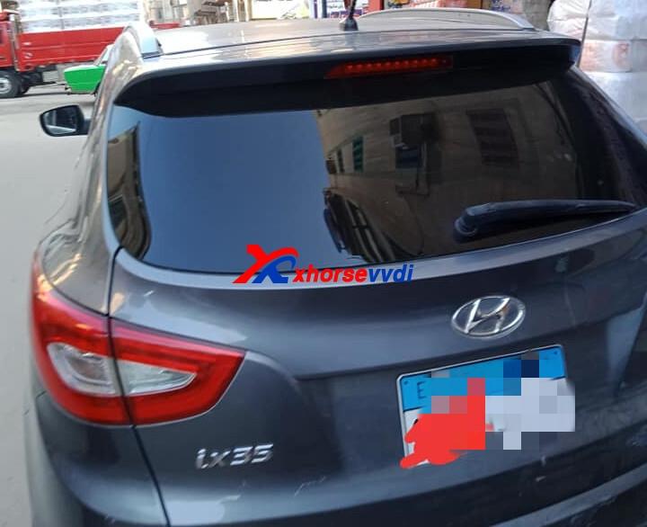 Add-Key-Hyundai-ix-35-2015-1