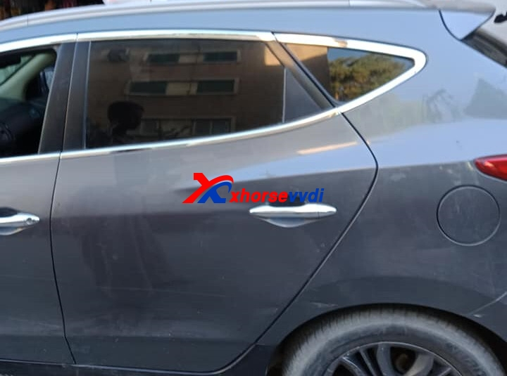 Add-Key-Hyundai-ix-35-2015-2