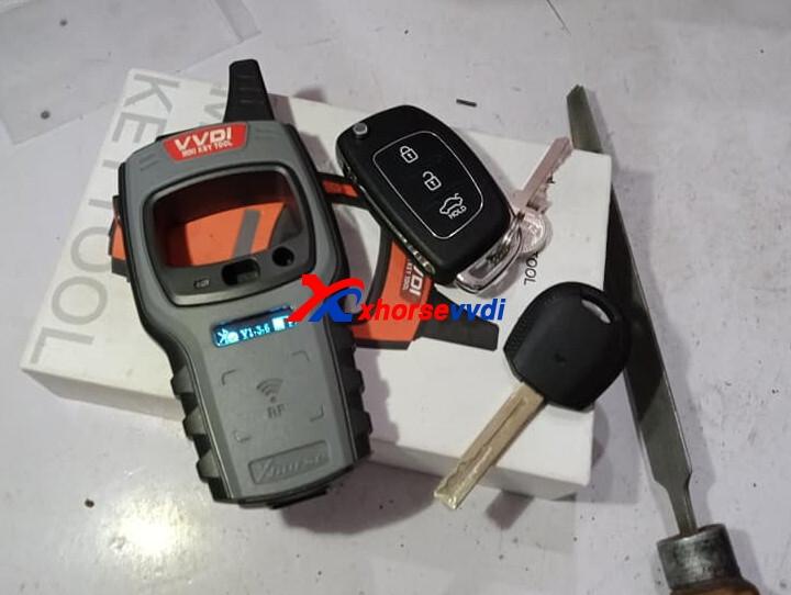 Add-Key-Hyundai-ix-35-2015-3