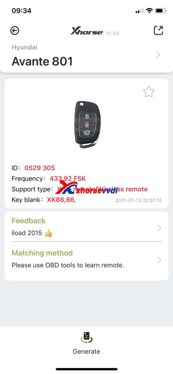 Add-Key-Hyundai-ix-35-2015-4