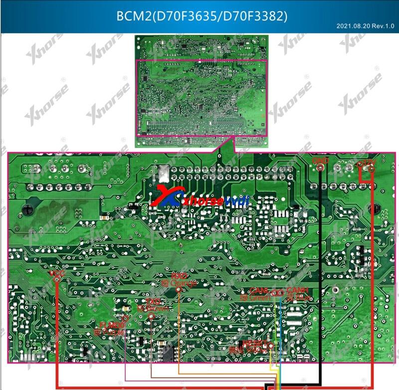BCM2-D70F3535-D70F3382-1