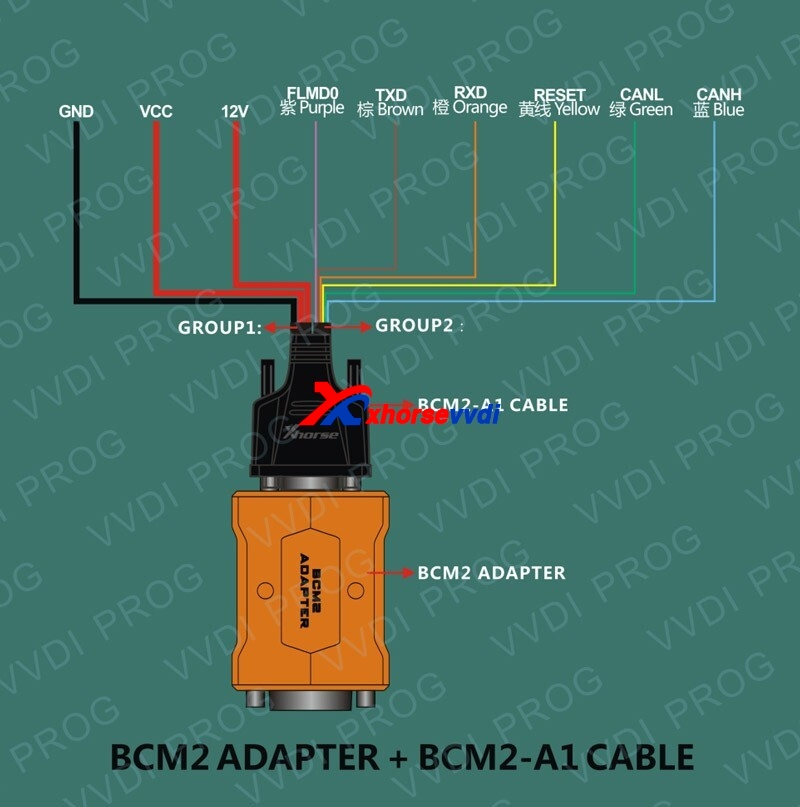 BCM2-cable-1