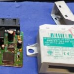 Comparison How To Read Bmw Ews3 By Vvdi Programmer 1