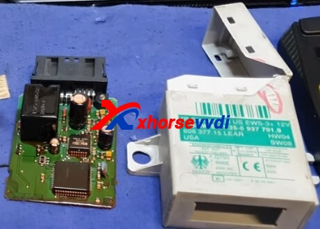 comparison-how-to-read-bmw-ews3-by-vvdi-programmer-1