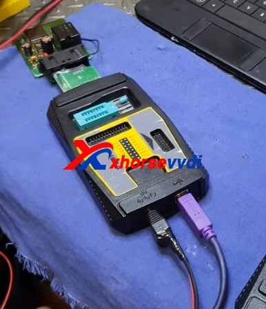 comparison-how-to-read-bmw-ews3-by-vvdi-programmer-6