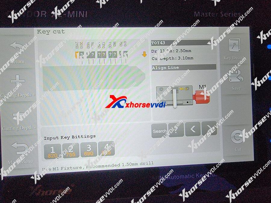 condor-xc-mini-cut-toyota-pirus-toy43-tips-2