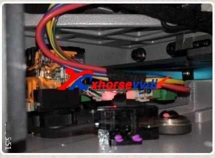 condor-xc-mini-plus-cut-fail-38-error-code38-solution-5