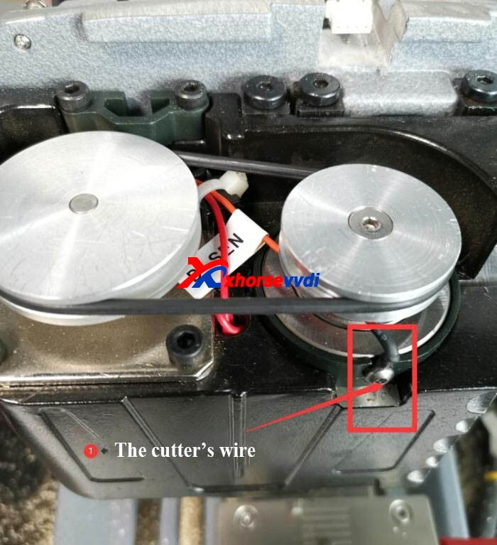 dolphin-xp-005-condor-xc-mini-plus-cutterprobe-breaks-test-method-4