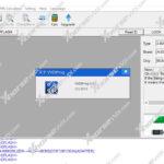 V5.0.7 Vvdi Prog Software