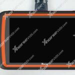 Xhorse Vvdi Key Tool Plus With Xdnp45 Adapter Read Audi J518 Ok 1