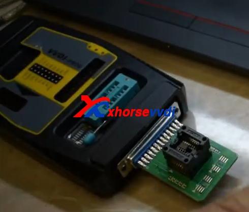 xhorse-vvdi-prog-programmer-eeprom-adapter-function-list-2