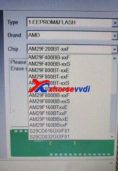 xhorse-vvdi-prog-programmer-eeprom-adapter-function-list-6