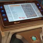 Xhorse Vvdi2&condor Xc Mini Plus Vw Up 2014 Add Key Guide 1