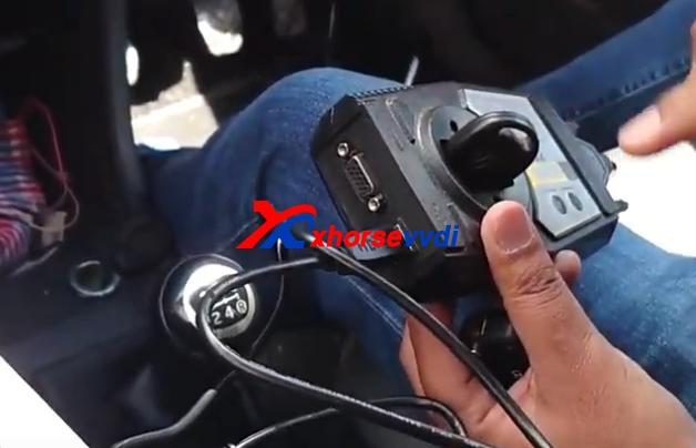 xhorse-vvdi2condor-xc-mini-plus-vw-up-2014-add-key-guide-6