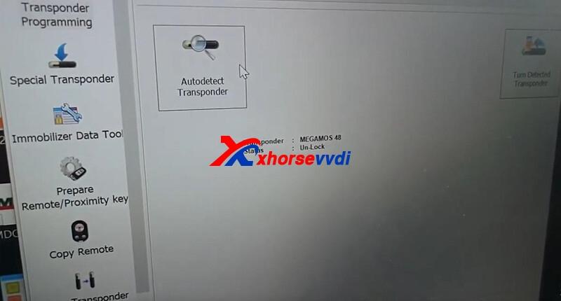 xhorse-vvdi2condor-xc-mini-plus-vw-up-2014-add-key-guide-8